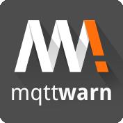 https://cloud.githubusercontent.com/assets/2345521/6320105/4dd7a826-bade-11e4-9a61-72aa163a40a9.png