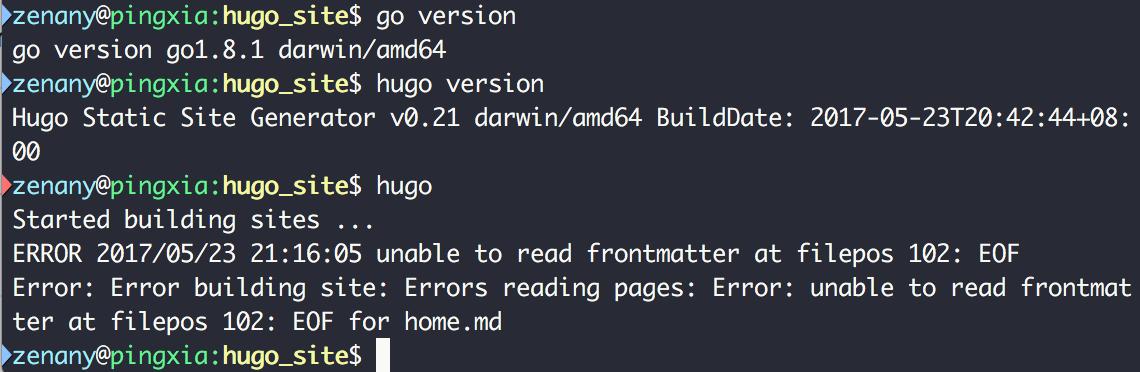 frontmatter_parse_error