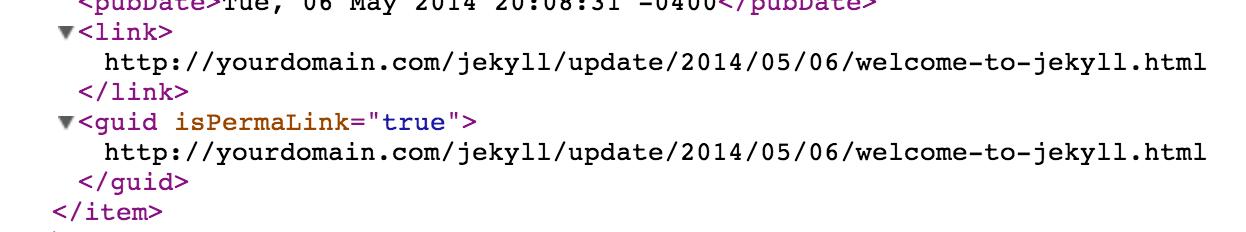 screen shot 2014-05-07 at 12 09 21 am