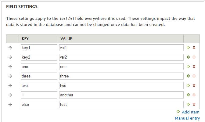 select_list_field-settings_options_element
