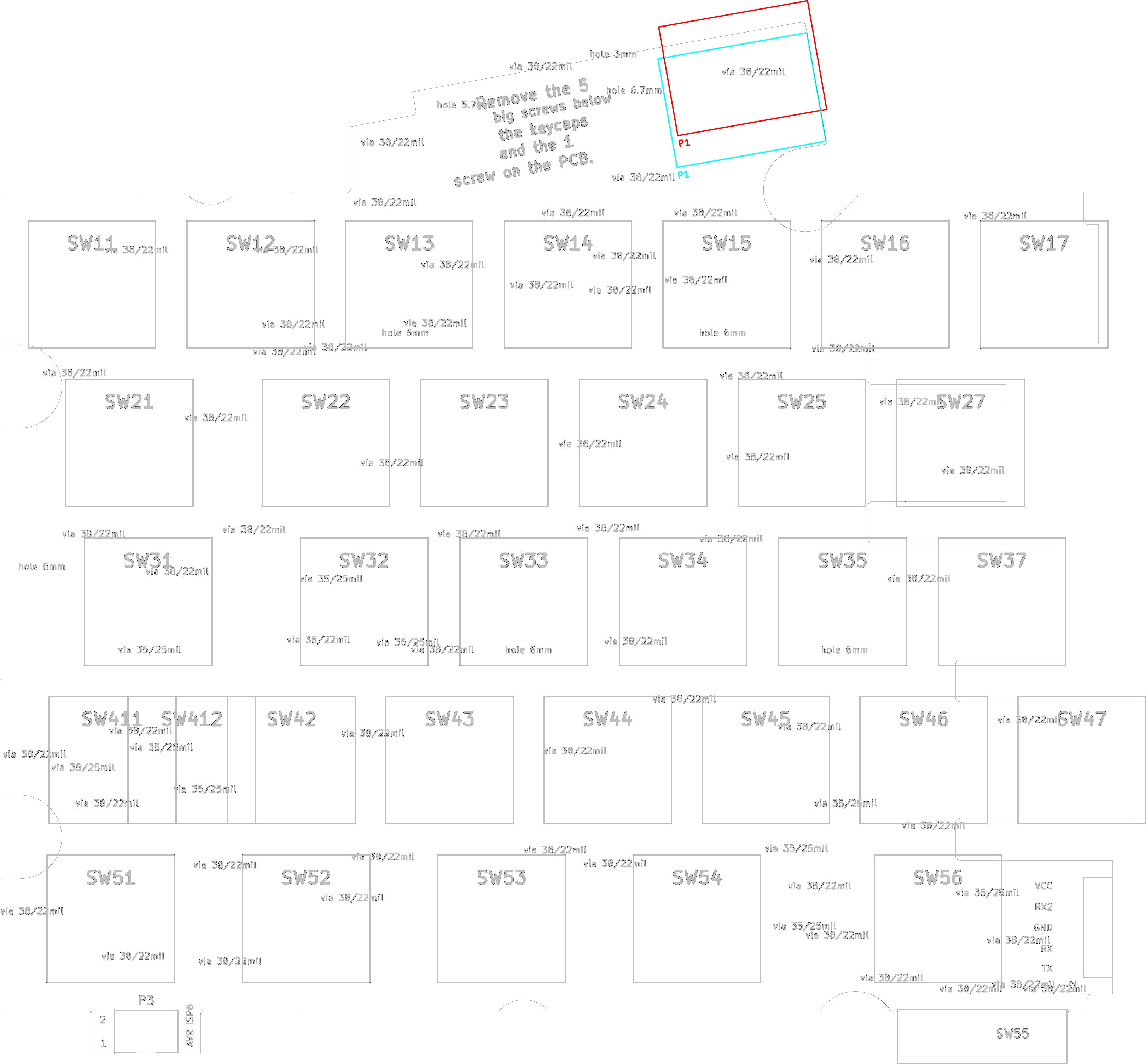 left-main-assytop-1