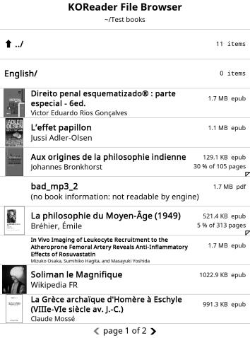 3-browser-listimages