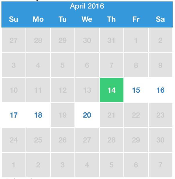 screen shot 2016-04-13 at 12 21 12 pm