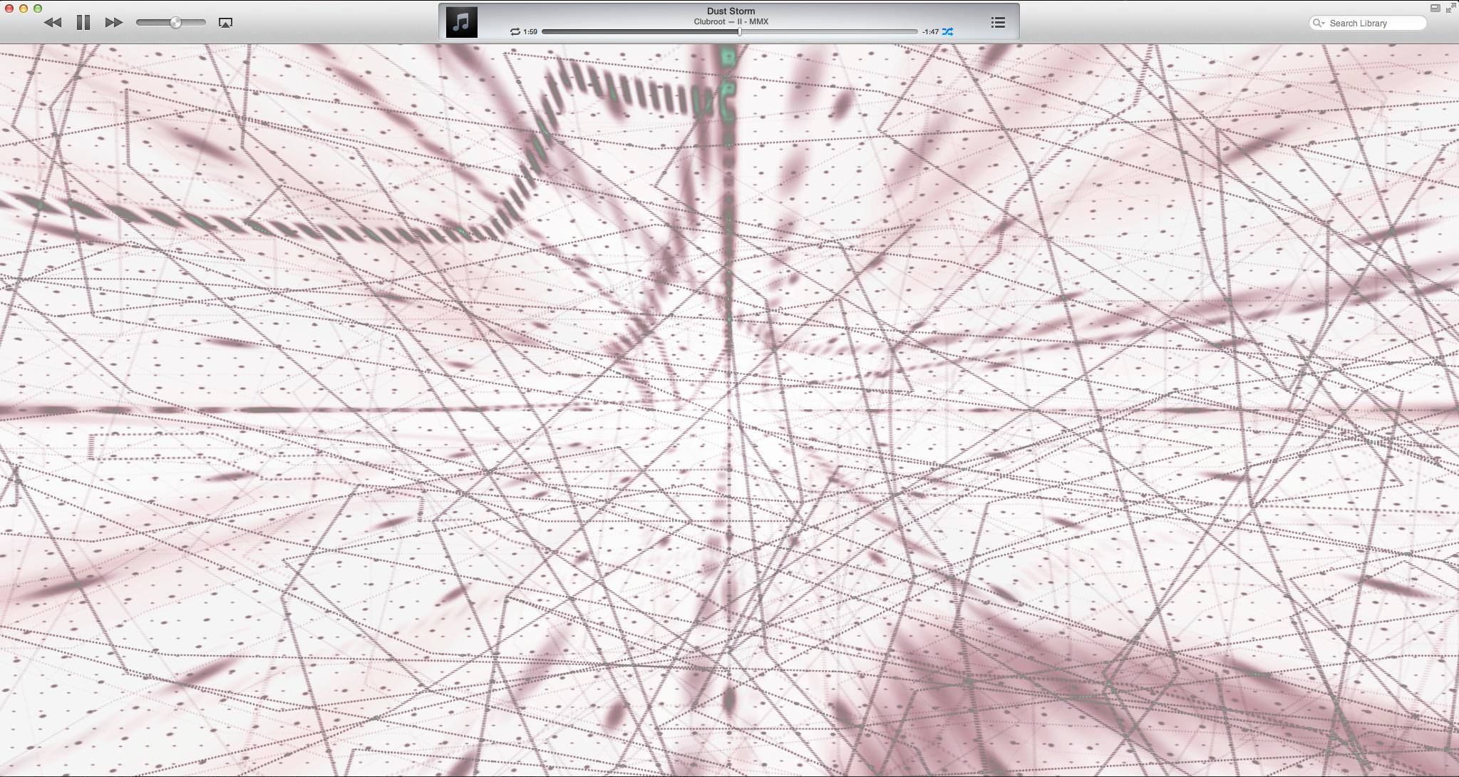 screen shot 2014-08-25 at 12 32 56 am