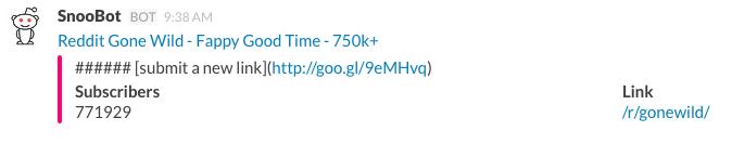 screen shot 2015-06-04 at 09 39 23