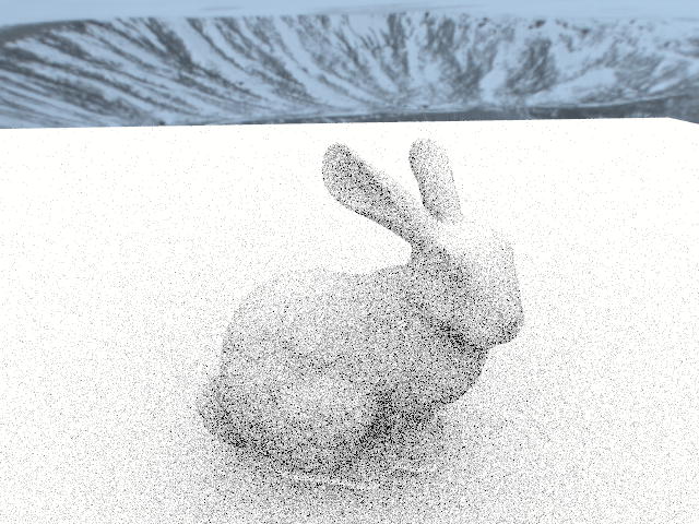 am_bunny1-1_grid_test_s4