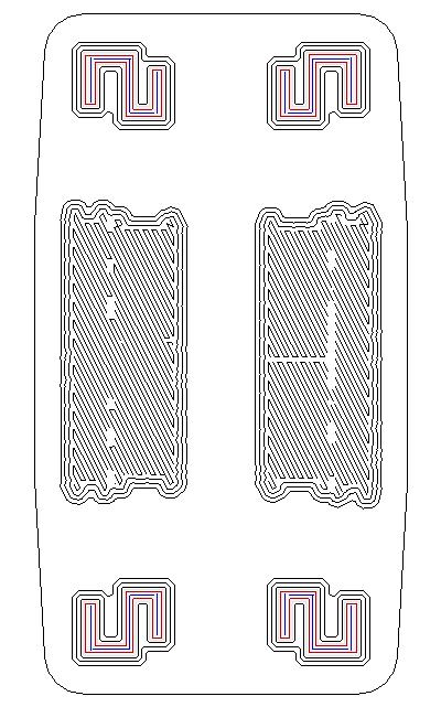 missing-brim-layer1