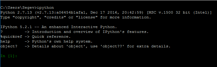 ipython5-prompt-before