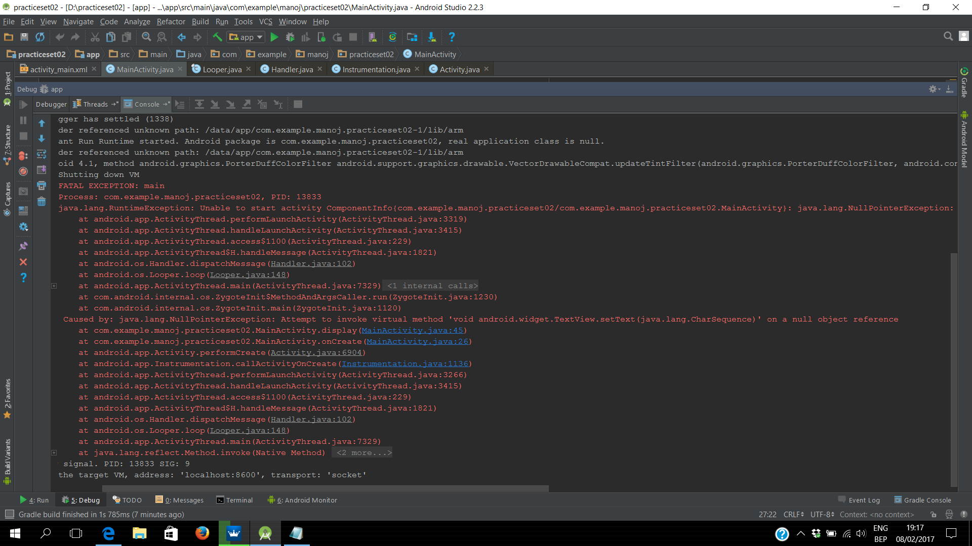 screenshot 2017-02-08 19 17 12
