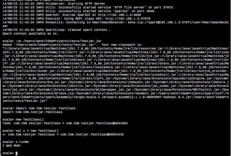 screen shot 2014-08-25 at 9 44 35 pm