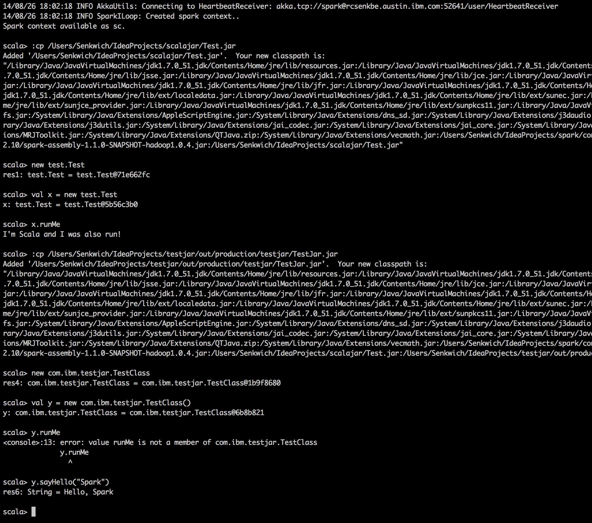 screen shot 2014-08-26 at 6 05 01 pm