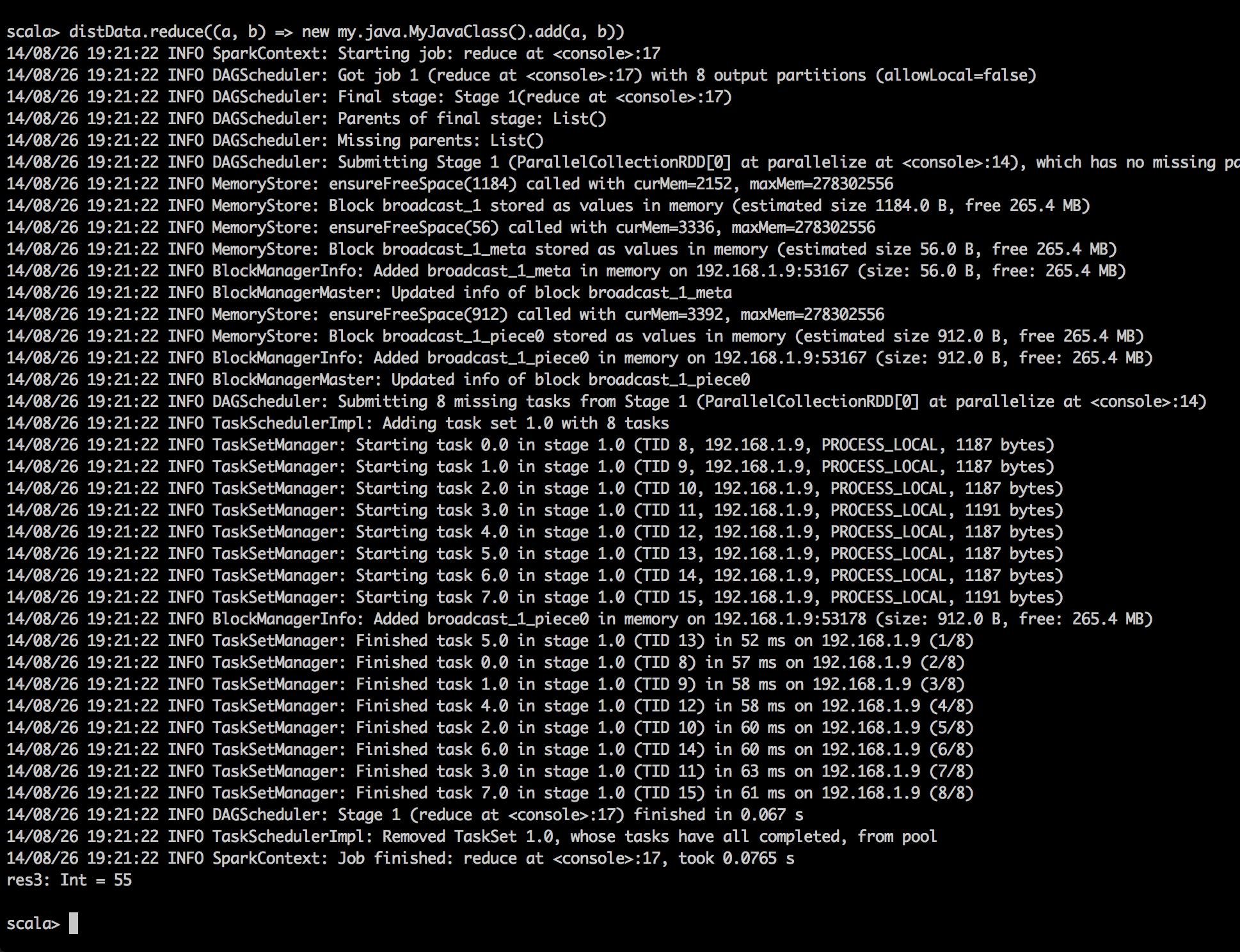 screen shot 2014-08-26 at 7 21 30 pm
