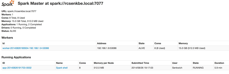 screen shot 2014-08-26 at 7 23 04 pm