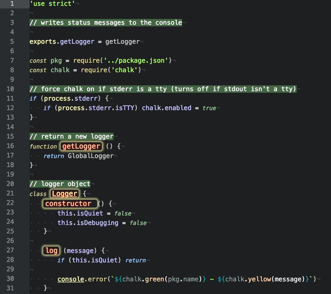 logger_js_ ___projects_peakfun