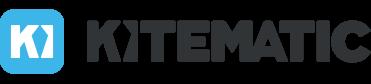 Kitematic Logo