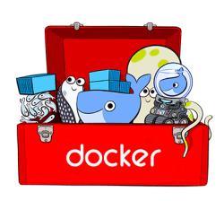 docker toolbox logo