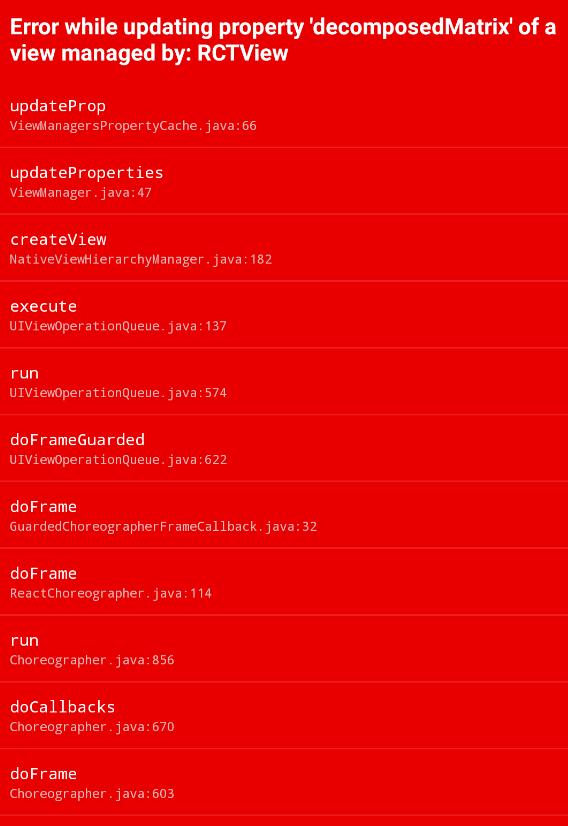 captura de pantalla 2015-10-28 a las 16 51 48