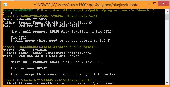 python error_flood_ifcw_2