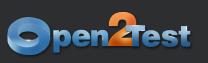 o2t_logo