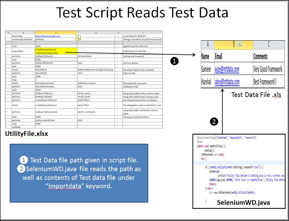 testscript_testdata