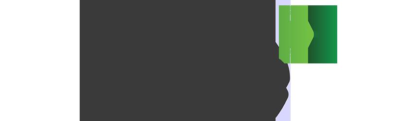 StoneSDK
