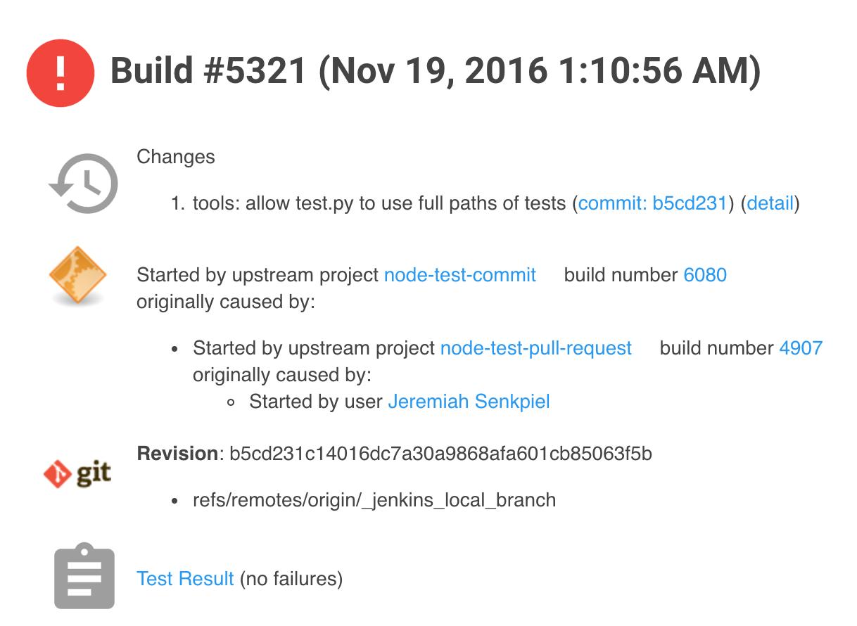 screen shot 2016-11-19 at 10 35 51 am