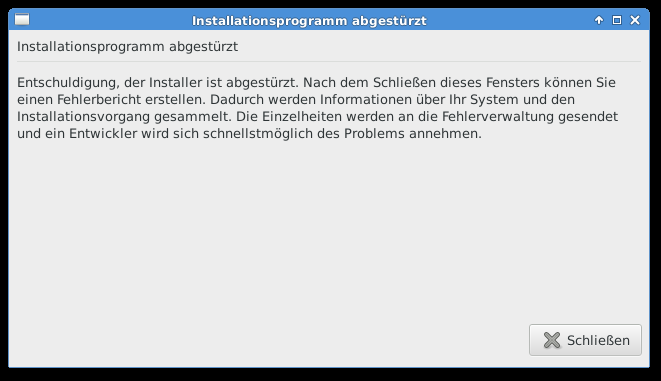 installer_crash_ger