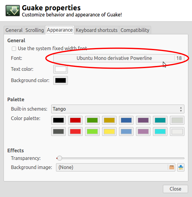 screenshot_guakepreferences_096
