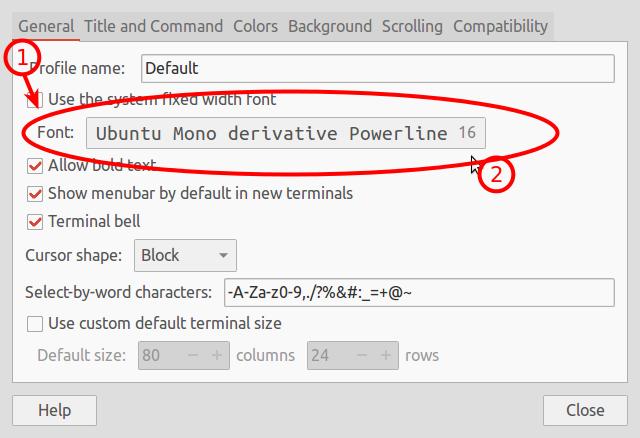 screenshot_editingprofile default _099