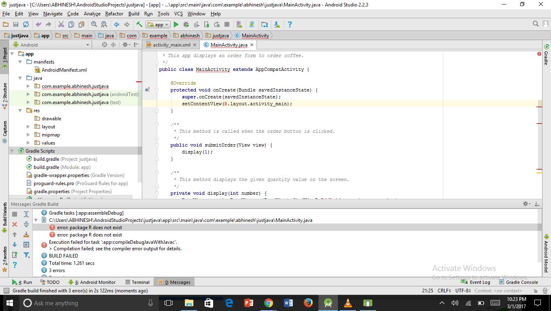 screenshot 62