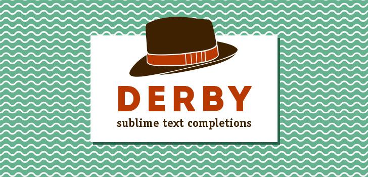 derby-graphic