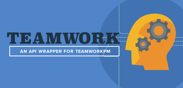 teamwork-graphic