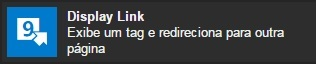 disp_link