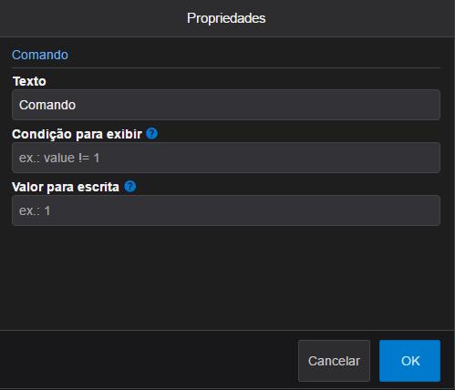prop_comandos