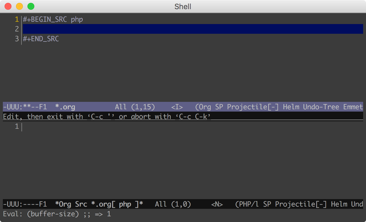 emacs-org-mode_empty-buffer-size-1