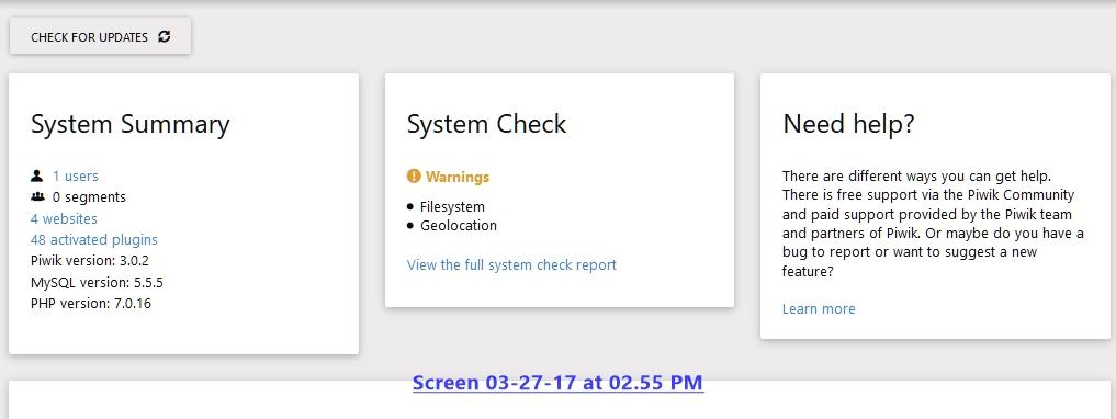 screen shot 03-27-17 at 02 56 pm
