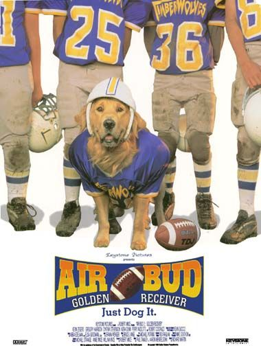 air_bud_-_golden_receiver