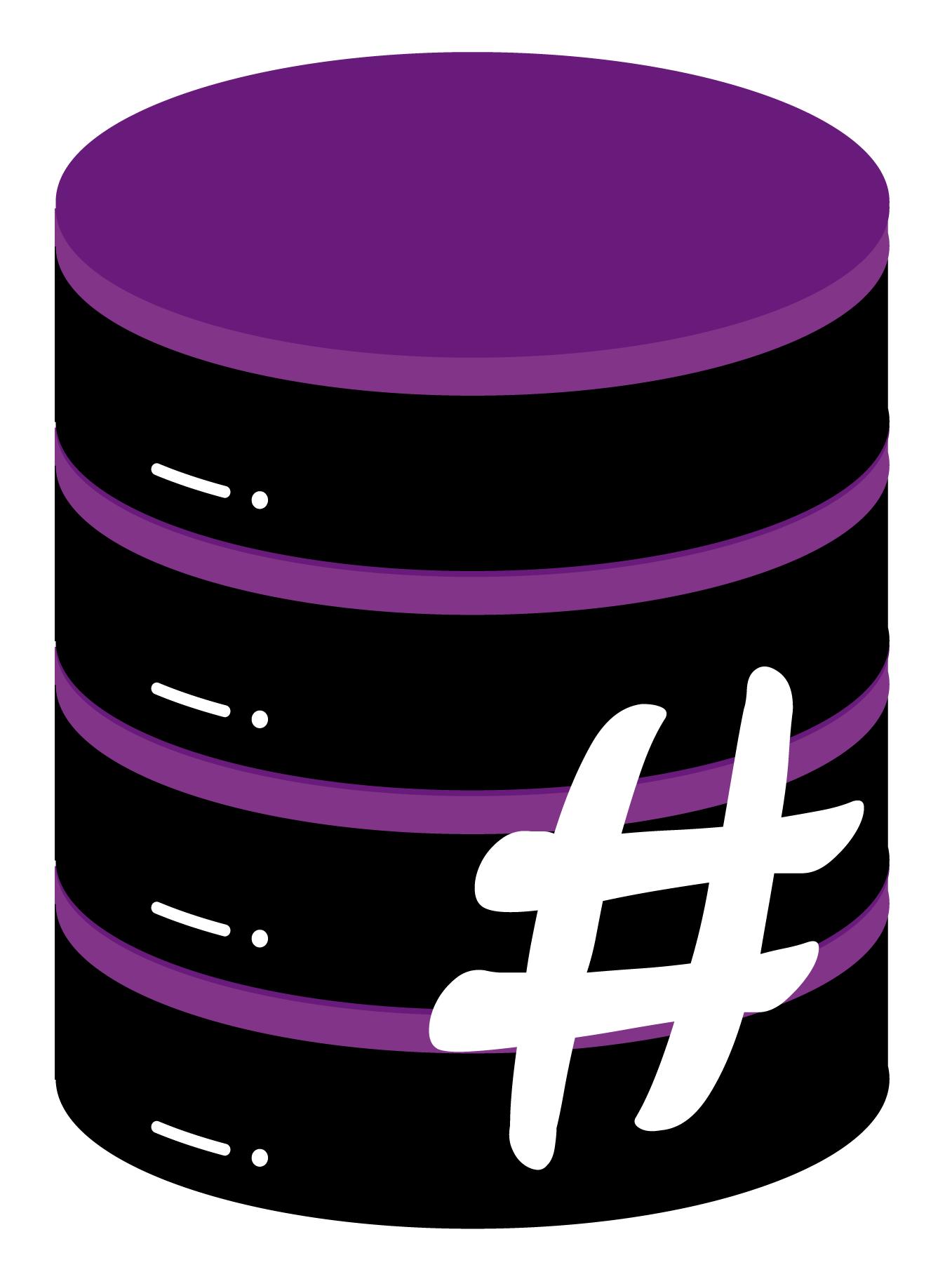 SharpRepository.EfRepository icon