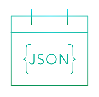 angular-json-calendar