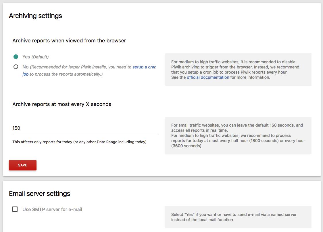 newui_settings_fullscreen