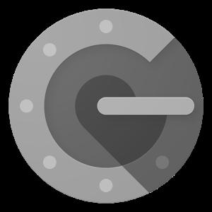 Ssh Google Authenticator