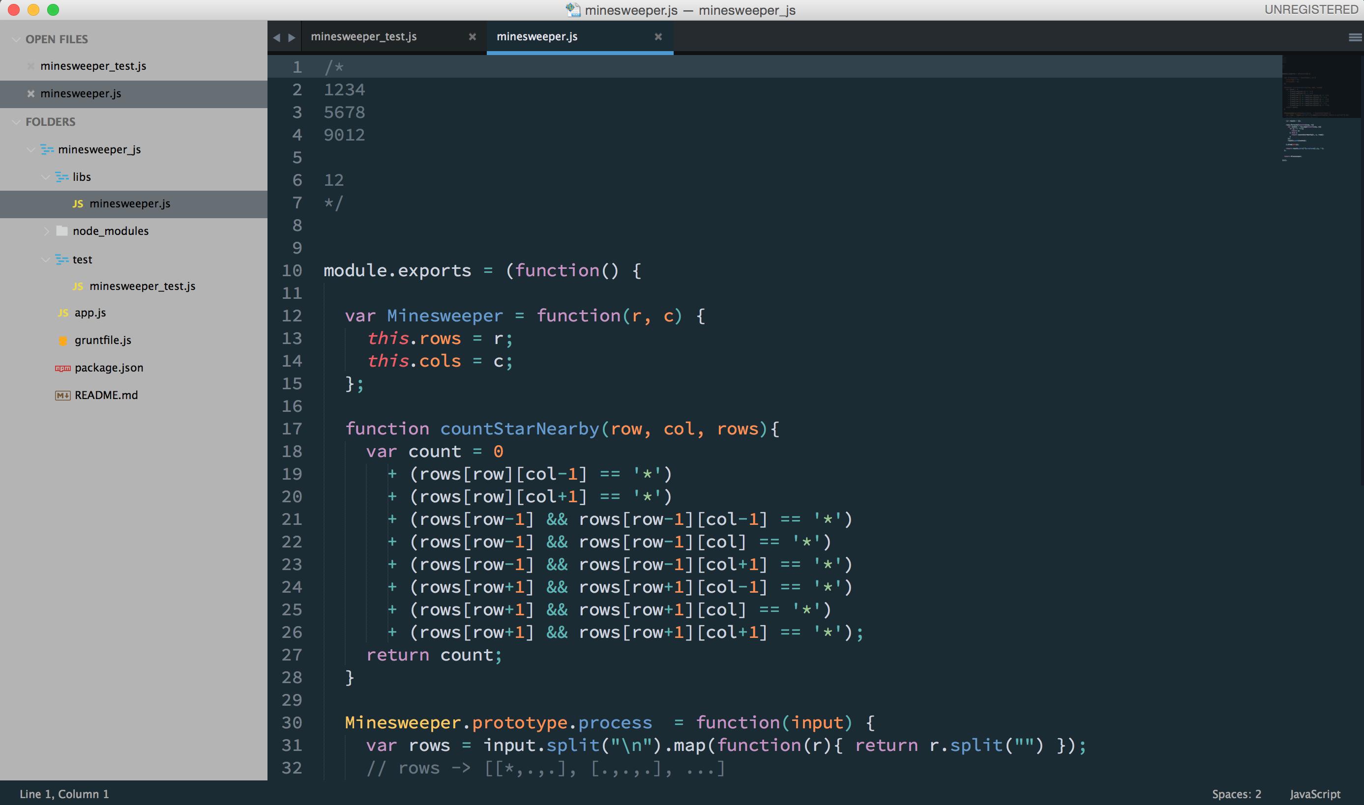 screenshot 2015-04-20 16 40 34
