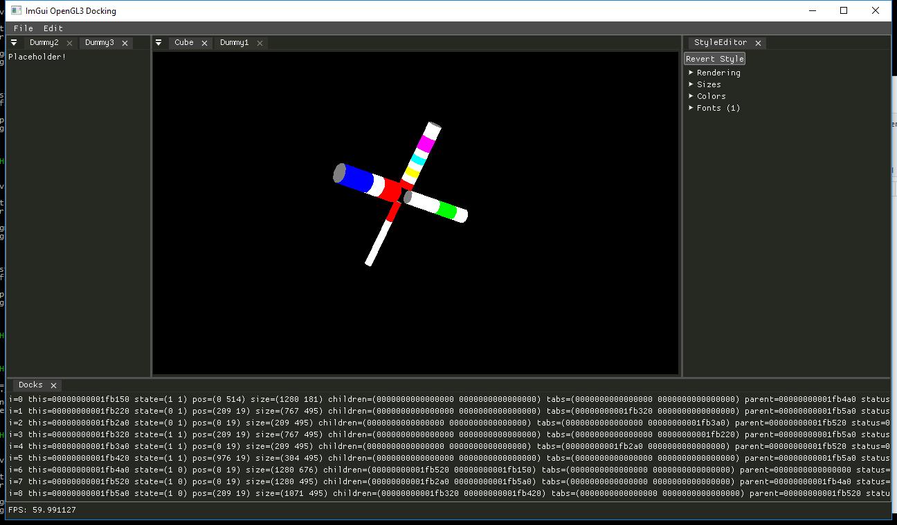 screenshot_docking