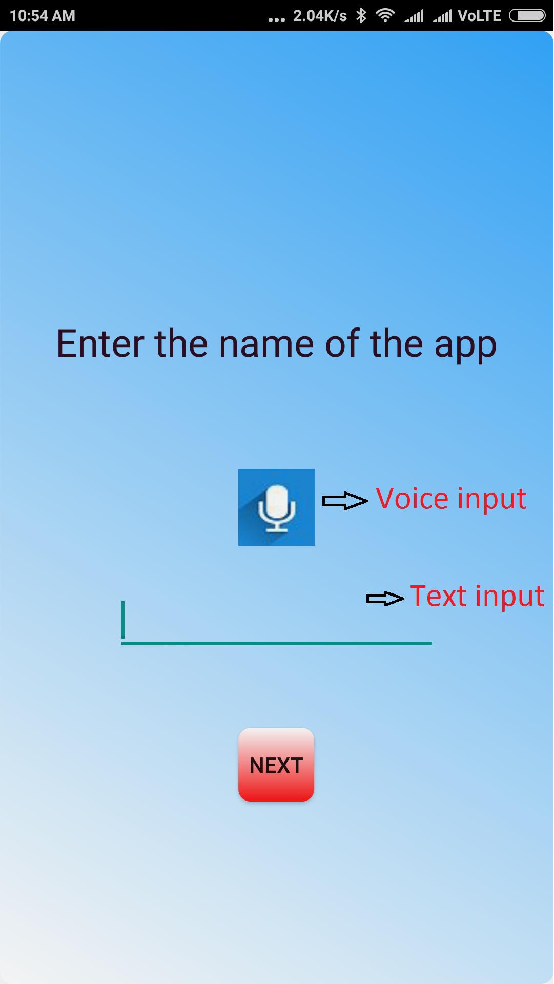 screenshot_2017-04-20-10-54-47-056_com example navi