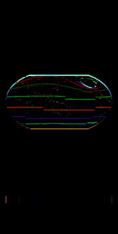 test_autot_axis_titles_robinson_meshfill_0 5_0_diff