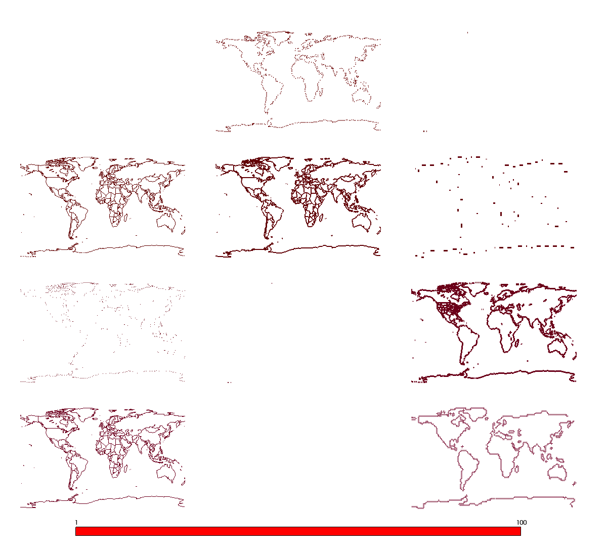 test_continents