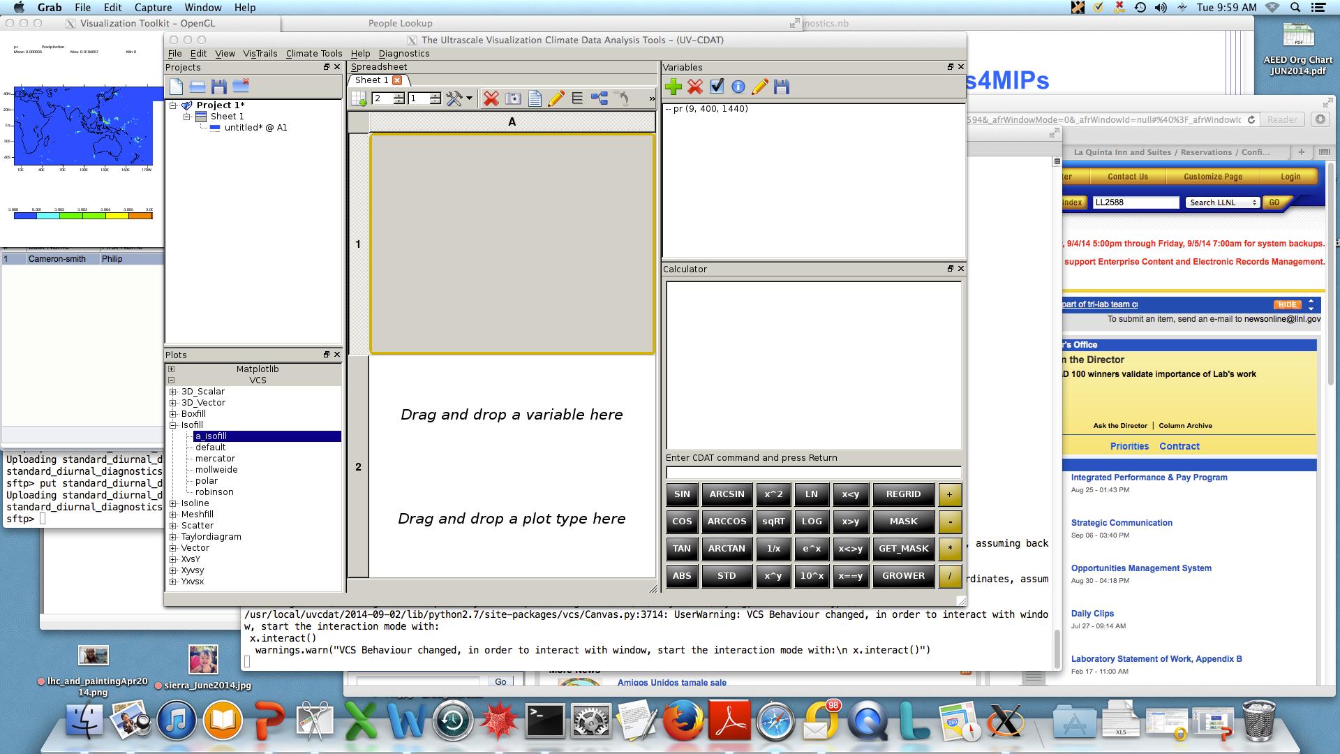 screenshot_rh_to_mac