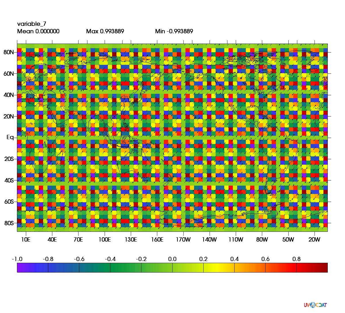 test_vcs_basic_vectors_45_2_amplitude