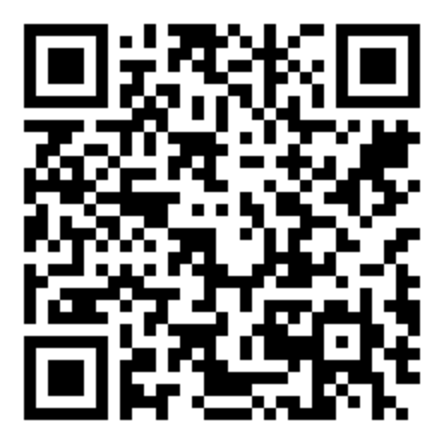QR Code for OTP