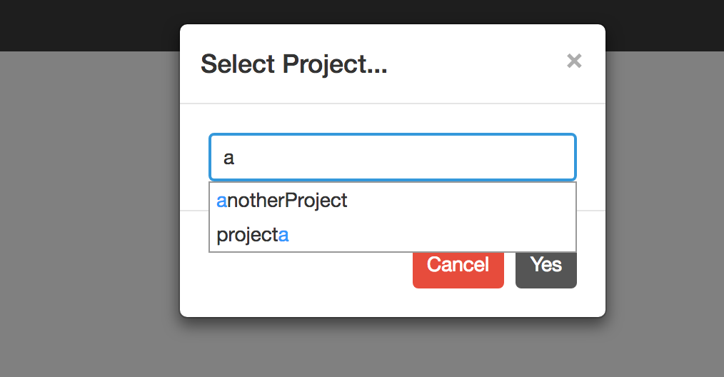 2_select_project